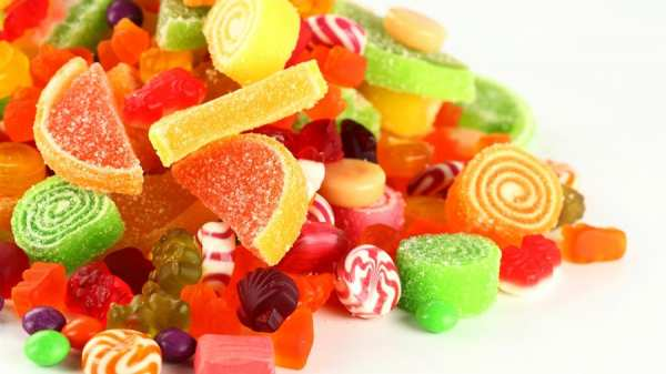 image, چطور علاقه خود را به خوردن شیرینی کم کنید