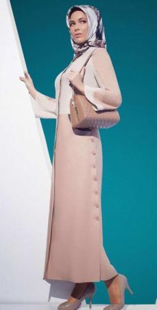 image, چطور شیک و با کلاس لباس بپوشید مخصوص خانم ها