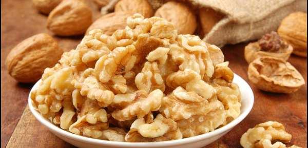 image, خوردن گردو چه فایده و ضرری برای سلامتی دارد