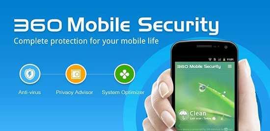 image چه آنتی ویروسی برای موبایل های اندروید خوب و مطمئن است