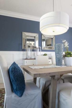 image, چه رنگ هایی برای دیوارهای آپارتمان مناسب نیستند