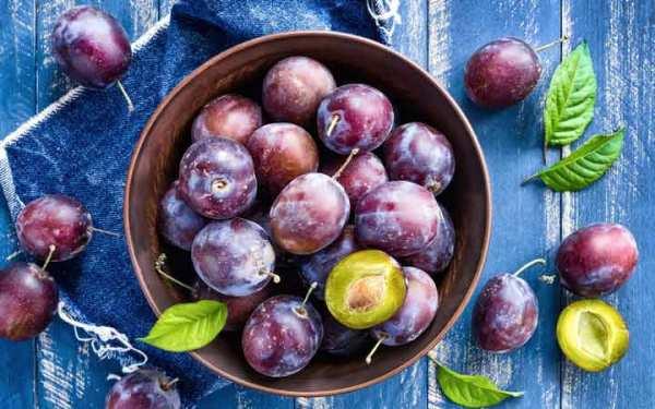 image چه میوه هایی برای افراد دیابتی ها مفید است