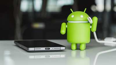 image, چطور مراقب گوشی اندرویدی خود باشید تا خراب نشود
