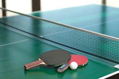image, مقاله تحقیقی ورزشی کامل درباره ورزش پینگ پنگ