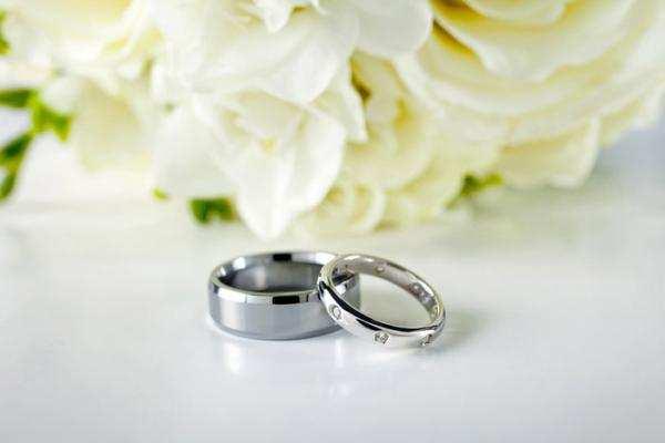 image لیست کامل سوال هایی که قبل از ازدواج باید از نامزد خود بپرسید