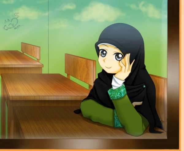image اسم های زیبای دخترانه مذهبی اسلامی با معنی کامل