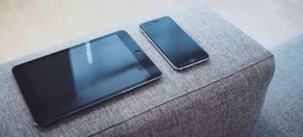 image آن چه که باید قبل از خرید موبایل بدانید