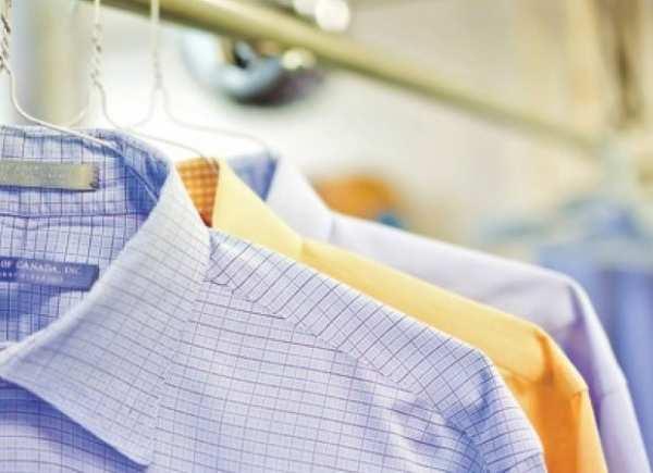 image, بهترین زمان برای شستن لباس با جنس های مختلف چیست