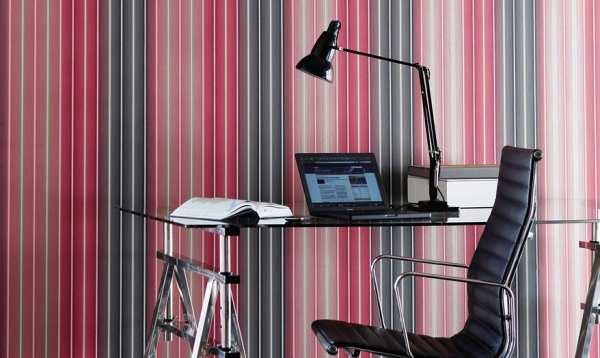 image, توصیه های کاربردی برای داشتن اتاق کاری مناسب و راحت
