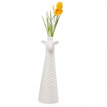 image مدرن ترین و شیک ترین مدل های گلدان تزیینی