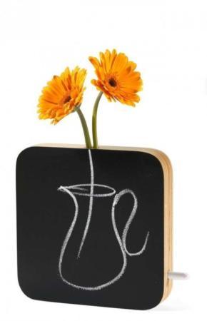 image, مدرن ترین و شیک ترین مدل های گلدان تزیینی