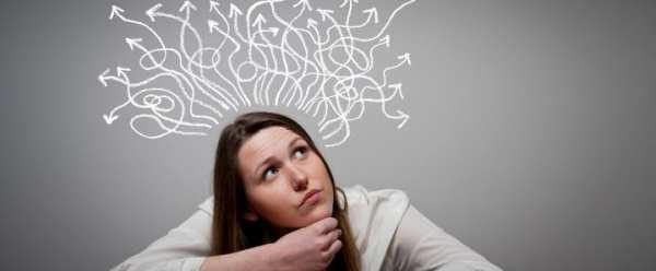 image چطور تمرکز خود را در انجام هر کاری تقویت کنید