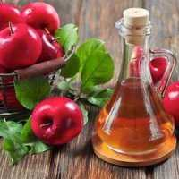 image خواص سرکه سیب و نحوه مصرف آن برای رسیدن به سلامتی