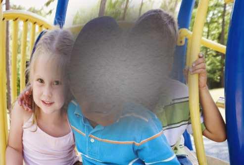 image راه های تشخیص چشم ضعیف شده همراه با عکس و علت