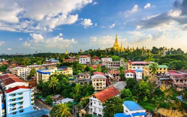 image عکس جاهایی دیدنی در آسیا همراه با توضیحات