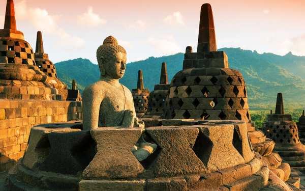 image, عکس جاهایی دیدنی در آسیا همراه با توضیحات