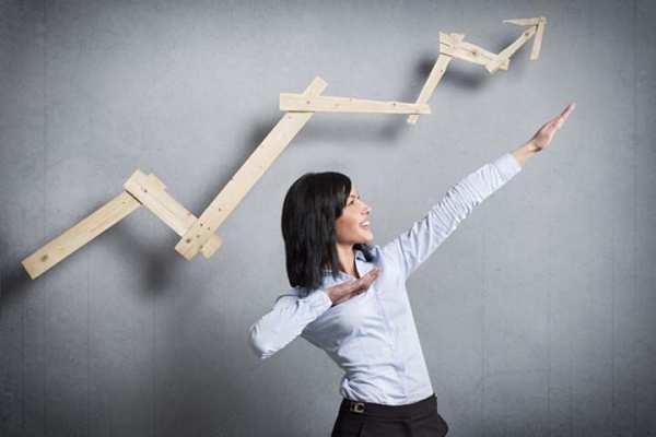 image چطور در کار و شغل خود آدم موفقی شوید