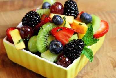 image هر میوه چه خاصیتی برای سلامتی بدن دارد