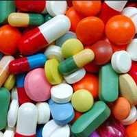 image, نحوه مصرف و مدت زمان زمان مصرف آنتی بیوتیک ها