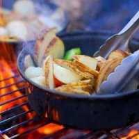 image, غذاهایی که نباید آنها را دو بار گرم کنید