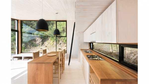 image, قبل از بازسازی آشپزخانه باید چه کارهایی انجام دهید