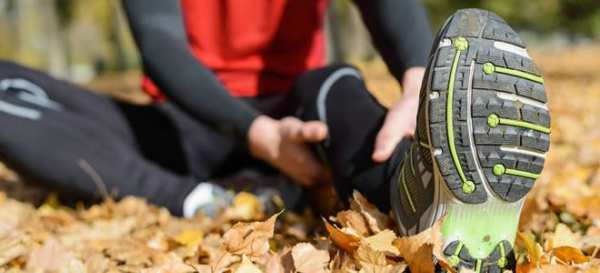 image, چطور بفهمید درست ورزش می کنید یا نه