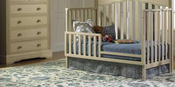 image, چطور برای اتاق کودک فرش مناسب انتخاب کنید