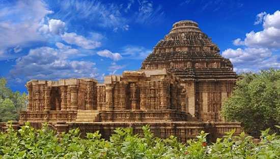 image, مطالب جالب درباره مکان های دیدنی در هند