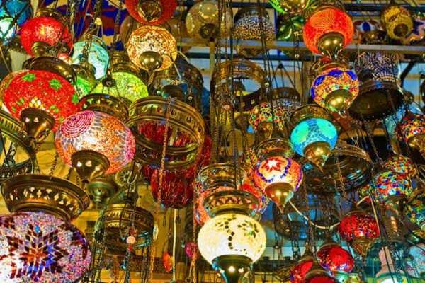 image آن چه که باید قبل از سفر به شهر استانبول بدانید