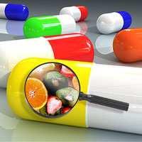 image, معرفی ویتامین های مفید در تسکین سردردهای مزمن