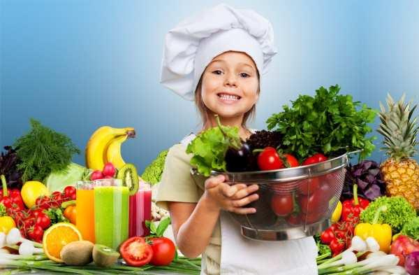 image, کودک من خیلی بد غذا شده و چیزی نمی خورد باید چه کنم