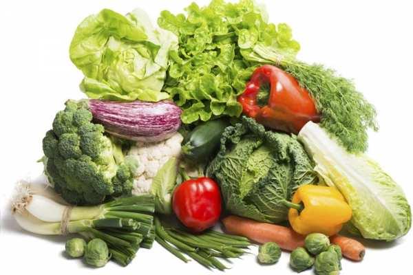 image معرفی رژیم غذایی ضد سردرد