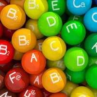 عکس, مصرف بیش از حد قرص های ویتامین برای سلامتی بدن چه ضررهایی دارد