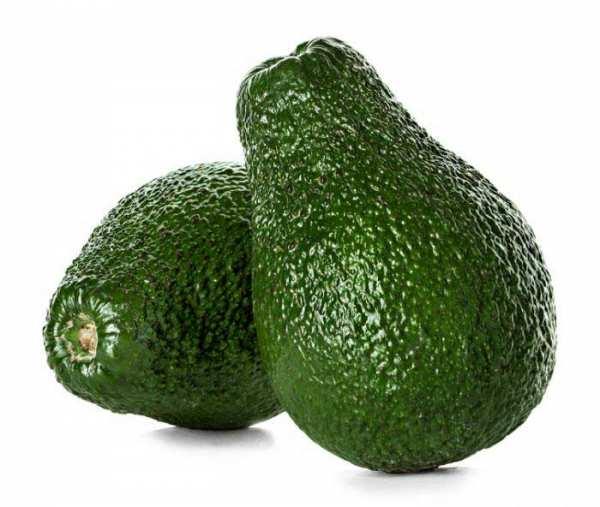 image, نشانه های کمبود ویتامین ب ۵ و راه های مصرف این ویتامین