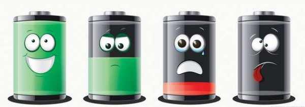 image, آیا شارژ گوشی به صورت شب تا صبح باتری را خراب می کند