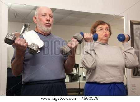 image, معرفی ورزش های مناسب در ۲۰ ۳۰ و ۴۰ سالگی
