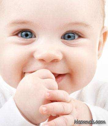 image, چطور باید فهمید پسر باردار هستید یا دختر
