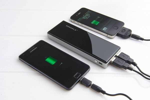 image, کار با گوشی در حال شارژ شدن چه خطراتی دارد