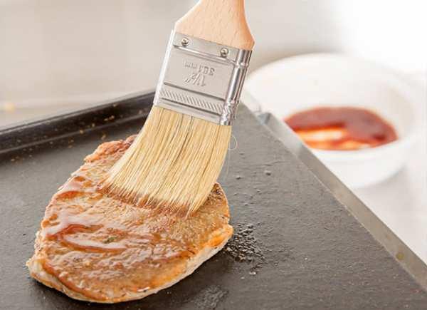 image آموزش تمیز کردن سریع وسایل پرکاربرد در آشپزخانه