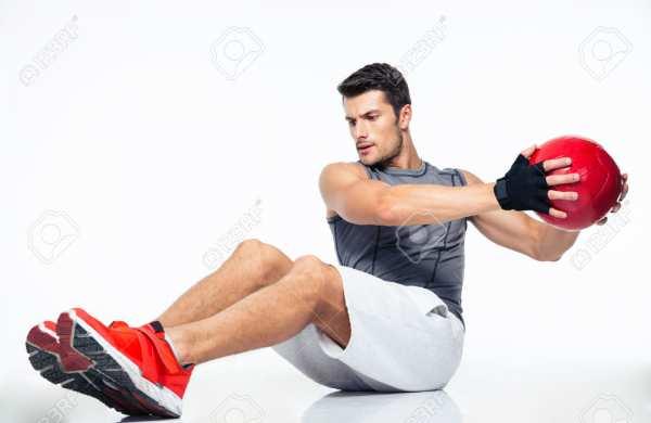 image آیا درست است که ورزش کردن بر سلامت روان تاثیر زیادی دارد
