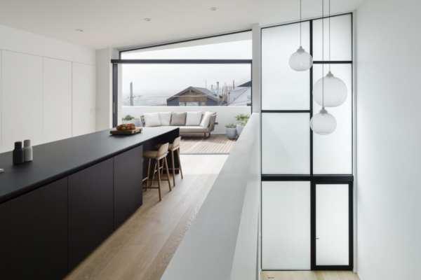 image, چطور آپارتمان خود را حرفه ای دکور کنید