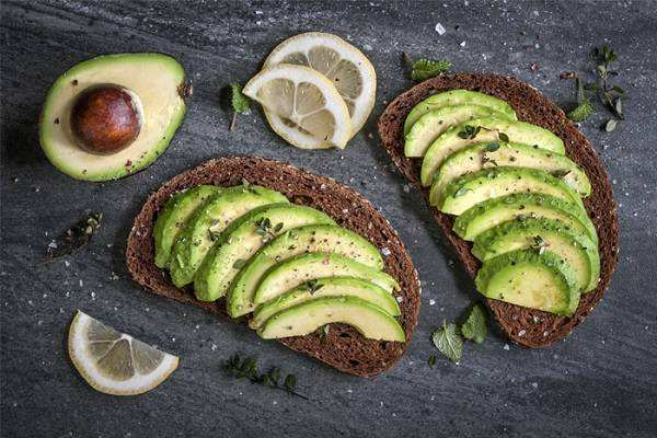 image, این خوراکی ها برای استرس نداشتن مفید هستند