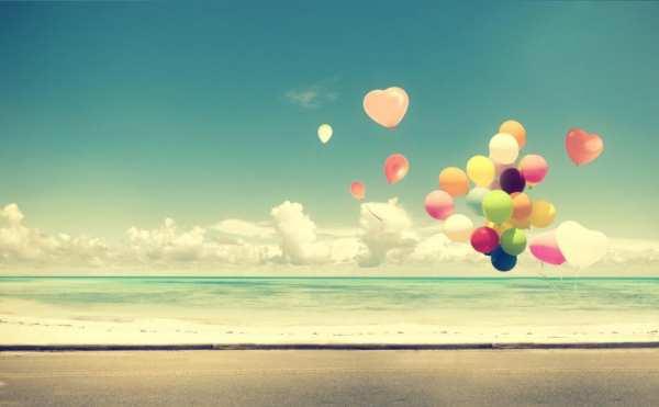 image, راهکارهایی برای رسیدن به شادی و موفقیت در زندگی و کار
