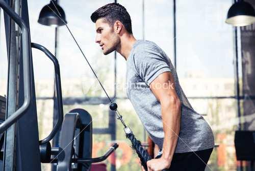 image, حرکات ورزشی که می توانید در محل کار به سادگی انجام دهید