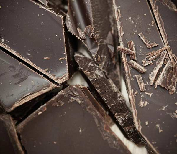 image, خوردن این خوراکی ها هورمون های بدن را تنظیم می کند