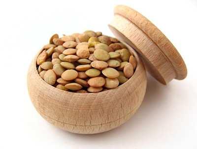 image خوراکی هایی که برای درمان یبوست در کودکان مفید هستند