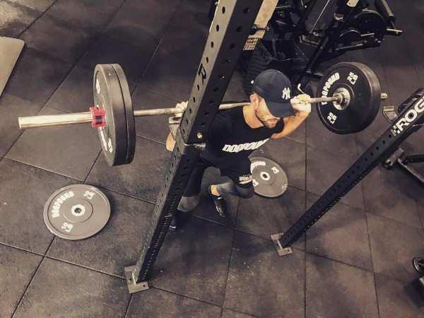 image چه اشتباهاتی باعث می شود ورزش کردن بی نتیجه شود