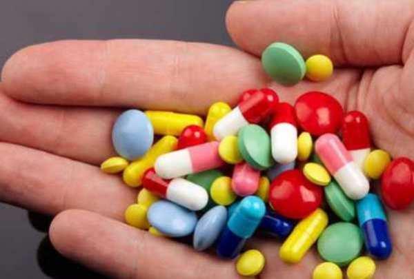 image قرص پرفنازین عوارض جانبی موارد مصرف منع دارویی