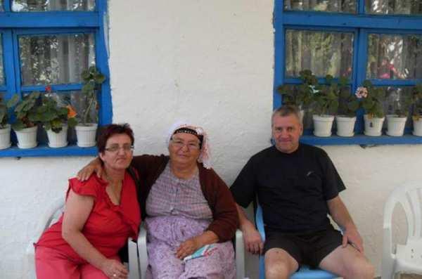 image, آنچه باید قبل از سفر به بدروم در ترکیه بدانید
