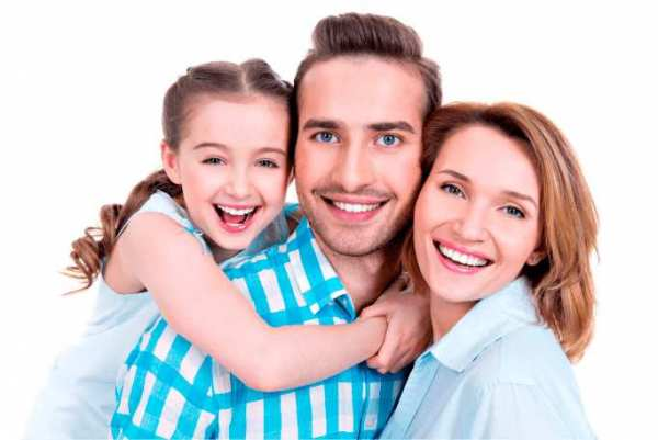 image چطور در کنار همسر خود شاد باشید